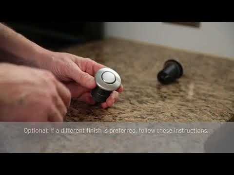 how-to-replace-your-single-outlet-sinktop-switch-system-with-a-dual-outlet-system
