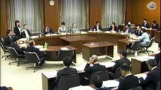 平成28年1月13日(水)午後2時~ 平成28年1月13日 大阪市議会 教育こど...