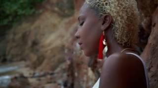 Soukeyna - Sonjé Mwen