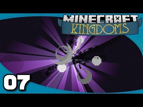 Kingdoms II - Ep. 7: Dragon's Bane