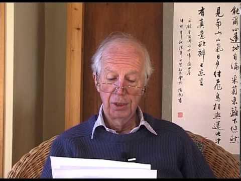 Japan through looking glass - Alan Macfarlane 2006