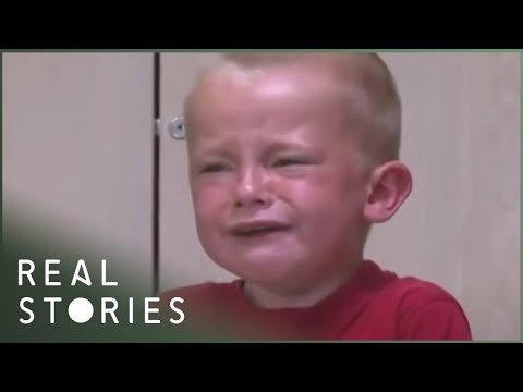 Spoilt Rotten (Parenting Documentary) - Real Stories