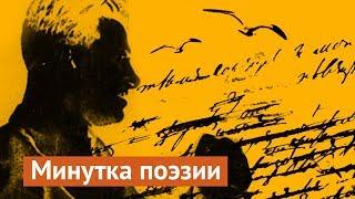 Баку в стихах: Маяковский, Городницкий, Есенин