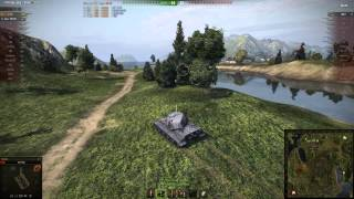 World of Tanks - The Good, The Bad and The Ugly 2