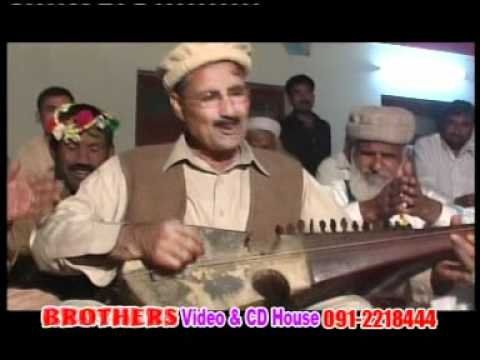 DAM LAGOMa pakistani natural style song