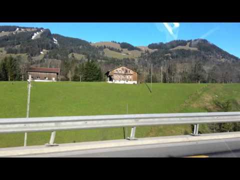 switzerland-best-trip-hd-2012