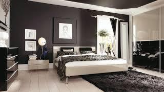 Home Design Ideas Pinterest