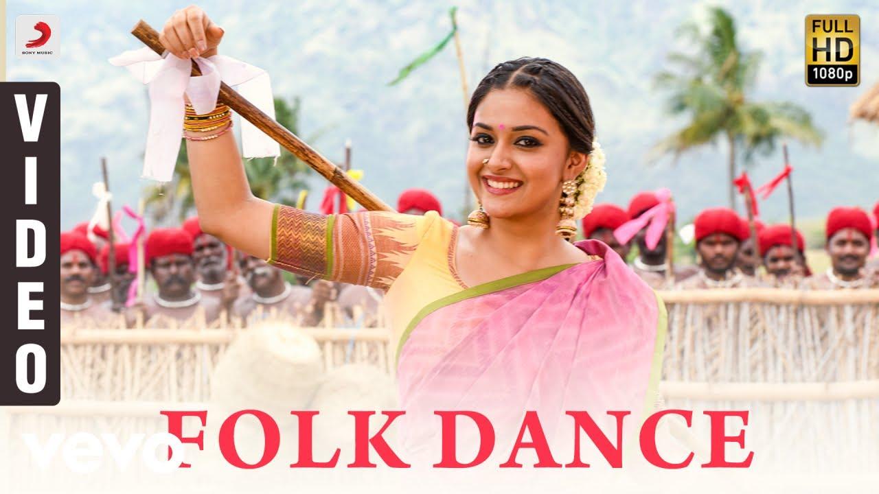 sandakozhi 2 movie songs download tamilrockers
