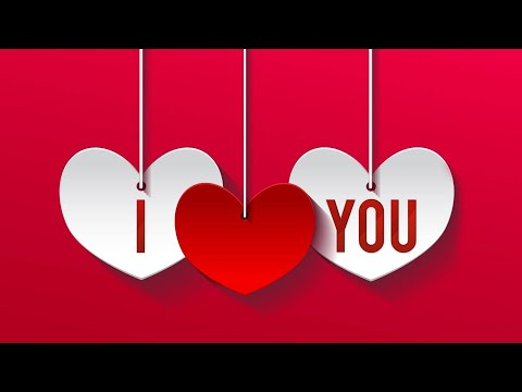 Good Afternoon Love Ll LOVELY Afternoon Wishes Vieo Ll Letest Video