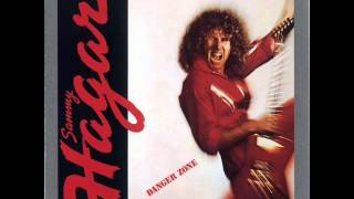 Watch Sammy Hagar Mommy Says video
