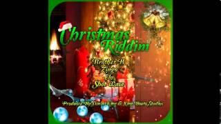 Download Brother B - Give me Pork ( Grenada soca parang 2013) Its Christmas riddim MP3 song and Music Video
