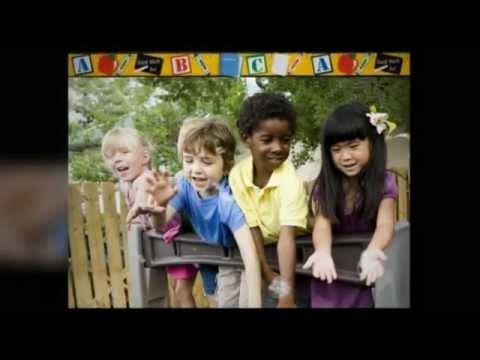 First Impressions Preschool Call (561) 585-5300