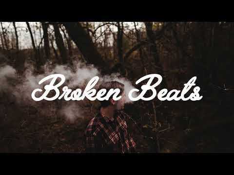BrokenBeats - Slowmotion (Chill Hip Hop Beat)