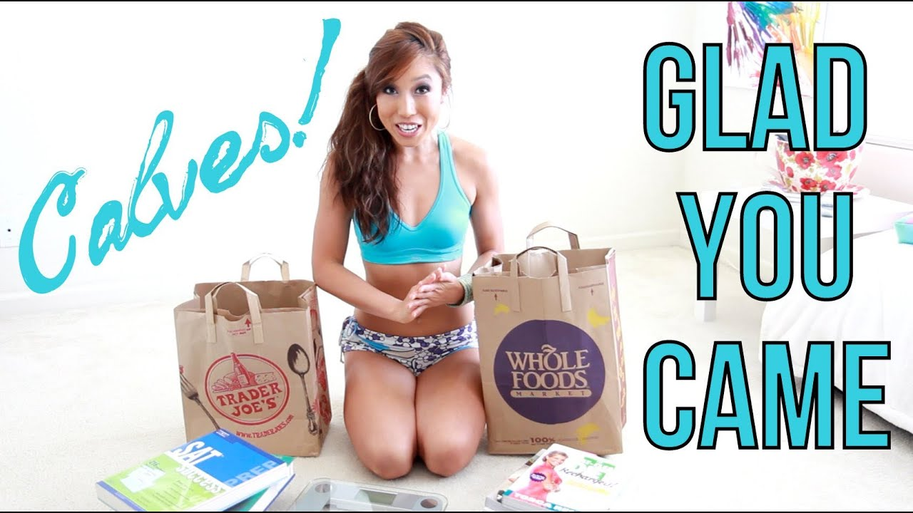Glad You Came Calves Challenge - YouTube