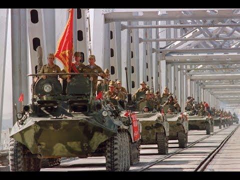 Группа каскад_ Афган - Мы уходим - скачать и послушать в формате mp3 на большой скорости