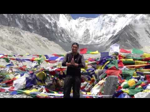 Everest trekking guide,trekking guide in Nepal,freelance trekking guide in nep