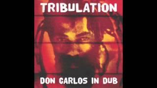 Don Carlos - Money & Woman (Remix)