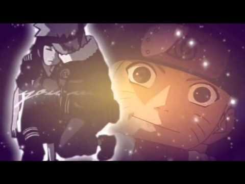 Naruto amv: Naruto & Hinata love song PEHLI NAZAR...