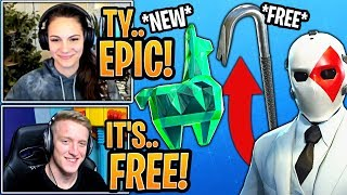 streamers-get-react-new-free-crystal-llama-back-blings-and-free-crowbar-cash-flow-back
