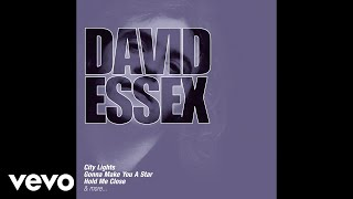 David Essex - Rock On (Audio)