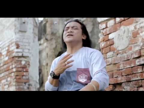 Didi Kempot Feat  Bupati Ngawi - Benteng Pendem VIDEO KLIP TERBARU (HD) - Didikempot Mania