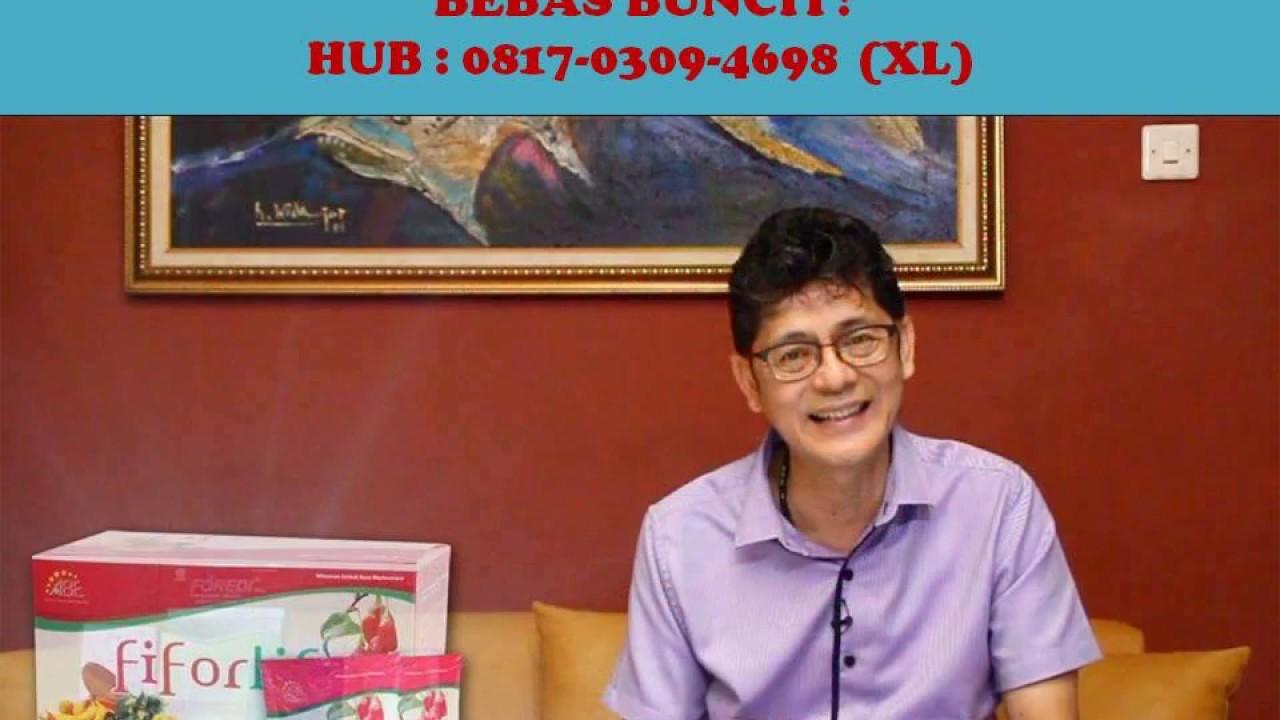 Obat Pelangsing Efektif Cepat Dan Aman | 0817-0309-4698 ...