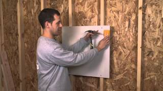 Weekend Workbench Quick Fix: Finding A Wall Stud