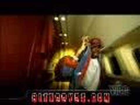 Akon feat. Eminem,Fat joe,busta rhymes - Smack that (remix)