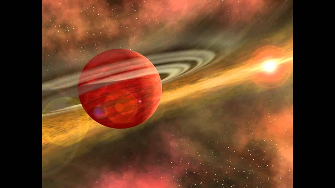 alpha centauri planets discovered - photo #20