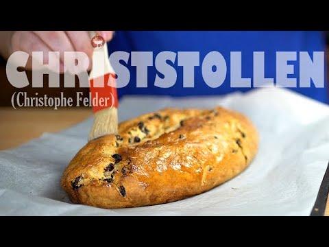 le-christstollen-de-noËl-faÇon-christophe-felder-!-(stollen)