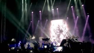 "Linkin Park - ""In the End"" (Live in Jämsä in 2015)"