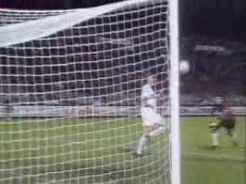 CHRIS WADDLE BEST OF OM