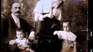 Психология   Альфред Адлер часть 1