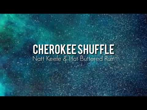 cherokee-shuffle--nat-keefe-&-hot-buttered-rum-(no-copyright-music)-free-backsound-music