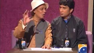 vuclip Amanullah King of Comedy - Khabarnak | Very Funny
