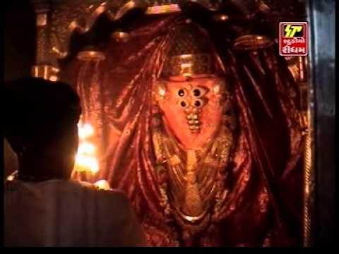 Rangaie Ja Aashapurana Rangma
