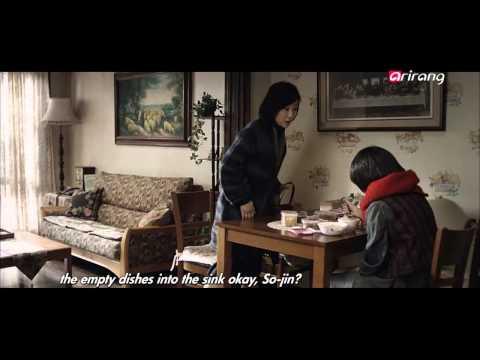 biz KoreaACTRESS SHIM EUNKYUNG ON STAR   배우 심은경CHRONICLE