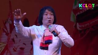 Vợ Người Ta phiên Bản Vọng Cổ - Nghệ Sĩ Minh Vương