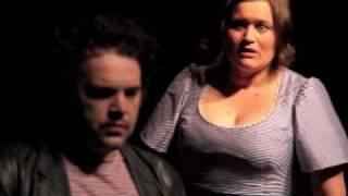 KASIMIR UND KAROLINE Video-Trailer