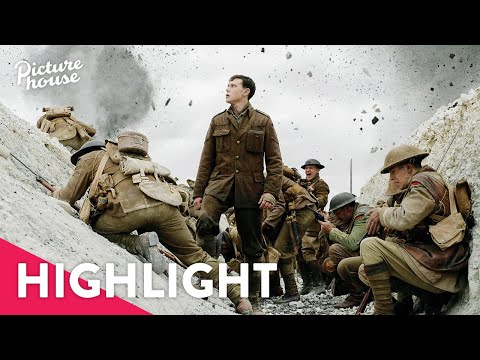 1917-|-highlight