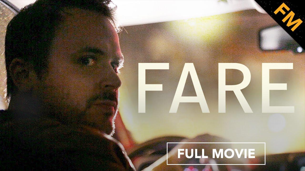 Download Fare (FULL MOVIE)