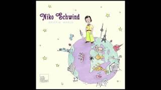 Niko Schwind - Don