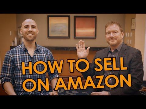 The Amazing Selling Machine 9 (ASM9) 🙌 New & Improved 💸 Amazon FBA 2018🎙️Mike McClary