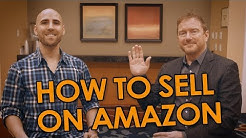 The Amazing Selling Machine 9 (ASM9) 🙌 New & Improved 💸 Amazon FBA 2018 🎙️ Mike McClary