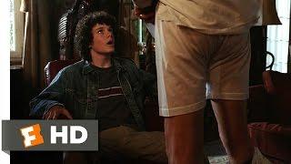 Fierce People (2005) - A Eunuch Scene (6/11) | Movieclips