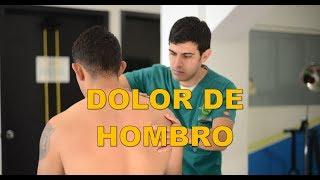 Estomacal la el hombro acidez causar dolor puede en