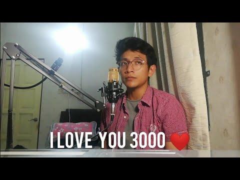 stephanie-poetri---i-love-you-3000-(male-version)