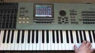 How to play Who Do You Love on piano   YG ft  Drake   Piano Tutorial