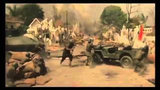 Download Video Indonesian War of Independence MP3 3GP MP4