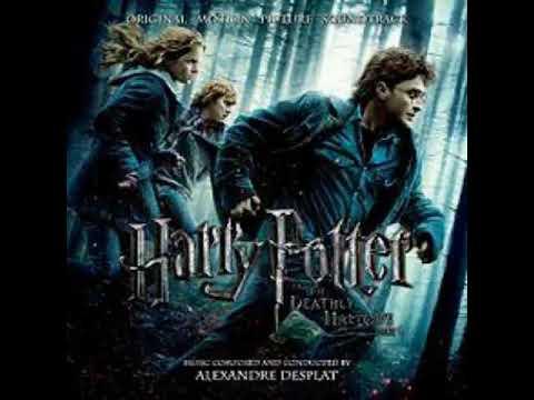 Alexandre Desplat - Voldemort mp3